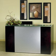 RECEPTION & LOBBY FURNITURE