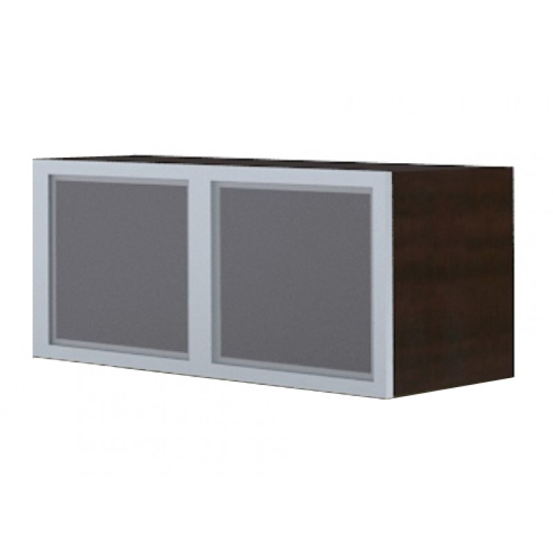 mount ip white en wall designer walmart hutch canada floating