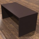 "Cherryman Amber 71"" x 30"" Rectangle Desk Shell - A521"