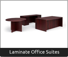 Office Amp Conference Room Suites