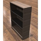Cherryman Amber 2 Shelf Bookcase Storage - A828
